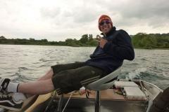 Fishing dinghies_82