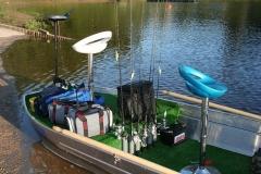 Fishing dinghies_83