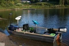 Fishing dinghies_84