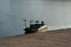 Fishing dinghies_85