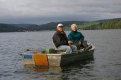 Fishing dinghies_86