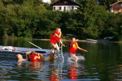 Fishing dinghies_87