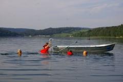 Fishing dinghies_89