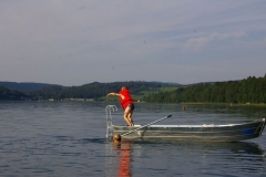 Fishing dinghies_90
