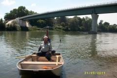 Fishing dinghies_92