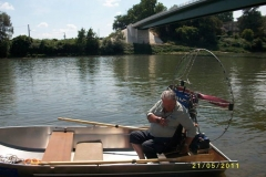 Fishing dinghies_94