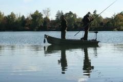 Fishing dinghies_95