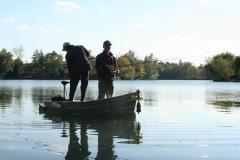 Fishing dinghies_97