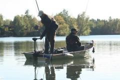 Fishing dinghies_98