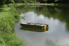 work boat (13)