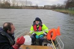 work boat (5)