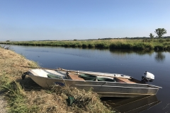 work boat (8)