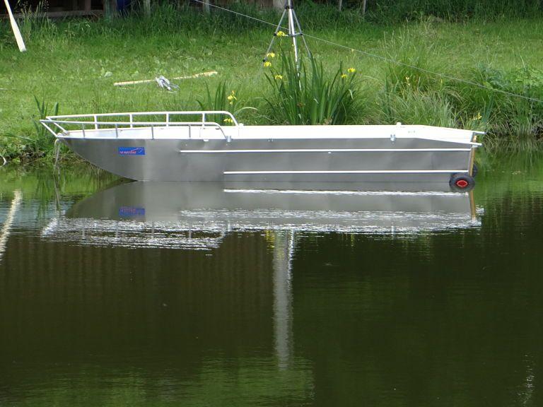 work boat (12)
