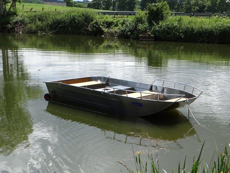 work boat (14)