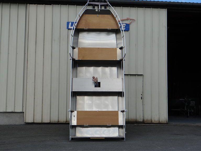 work boat (16)
