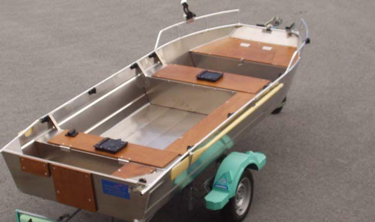 dinghy (10)