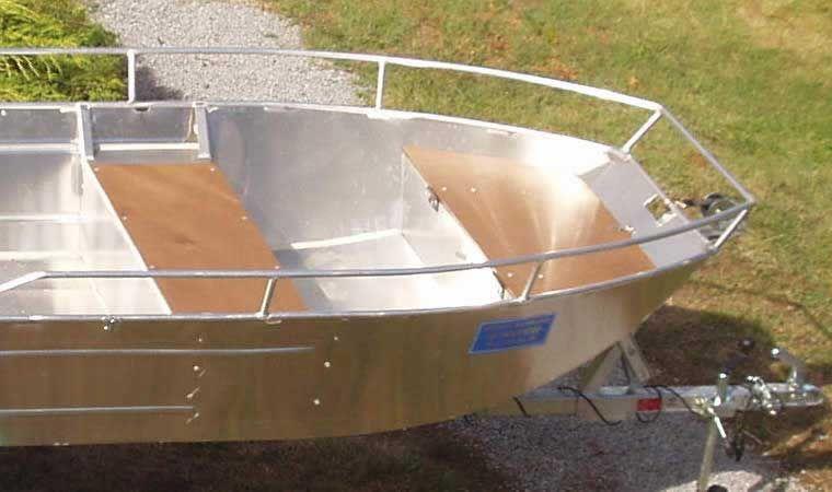 dinghy (14)