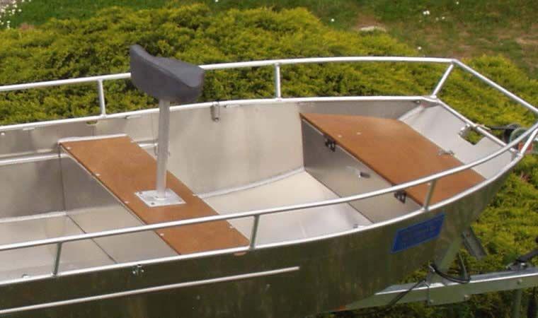 dinghy (15)