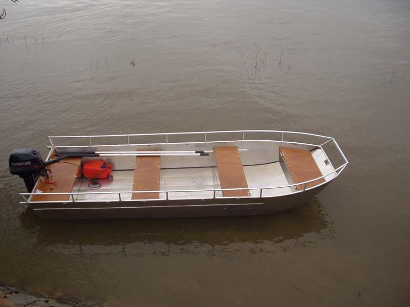 dinghy (18)