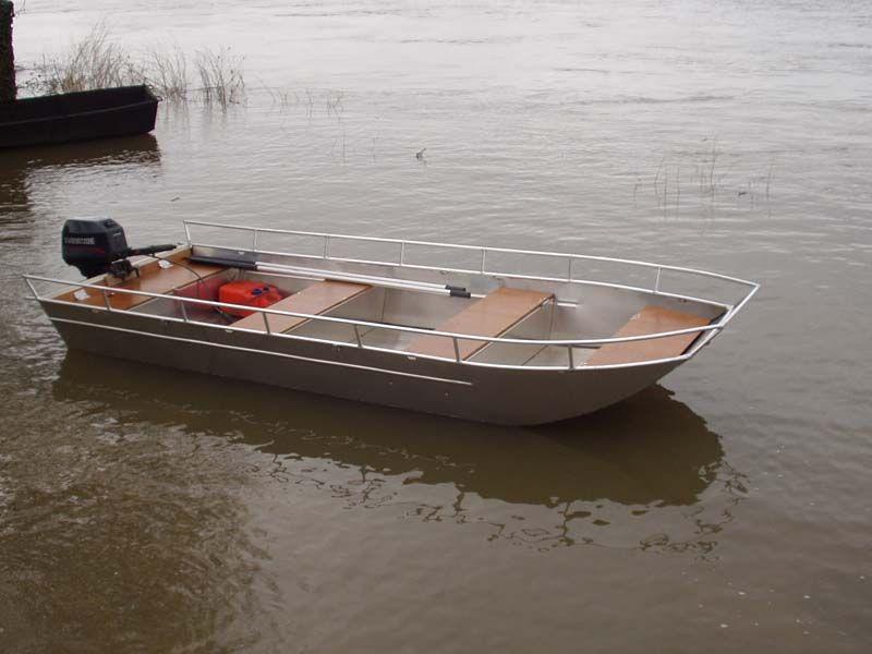 dinghy (19)