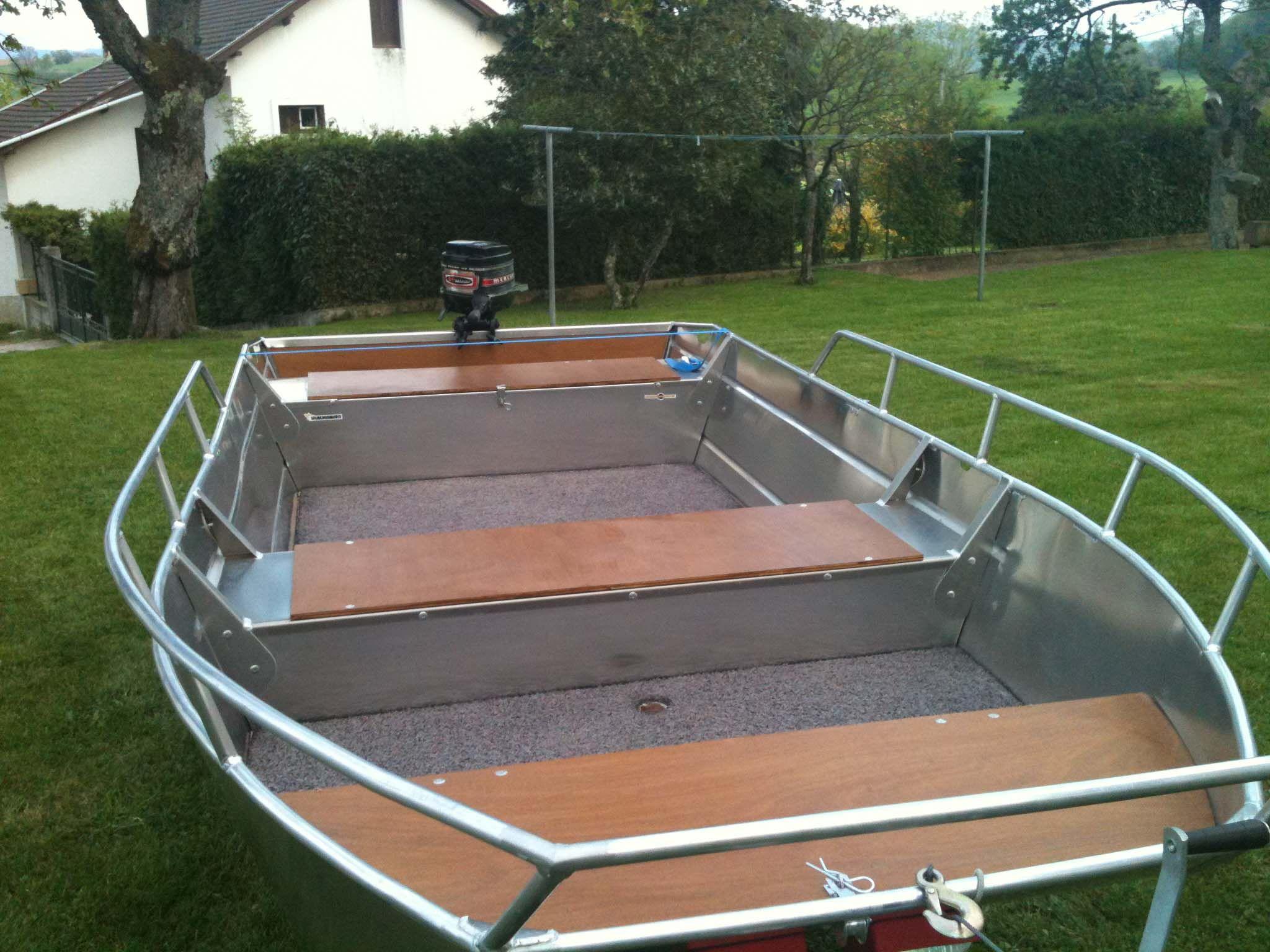 dinghy (2)
