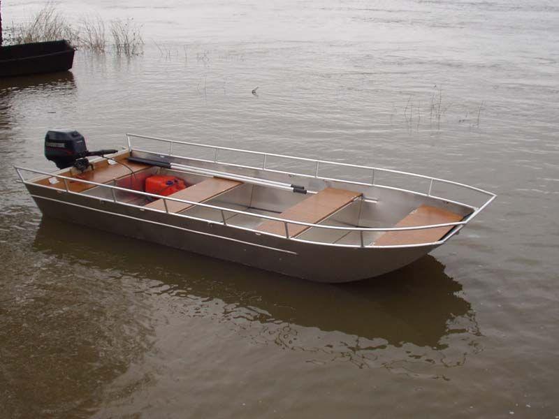 dinghy (20)