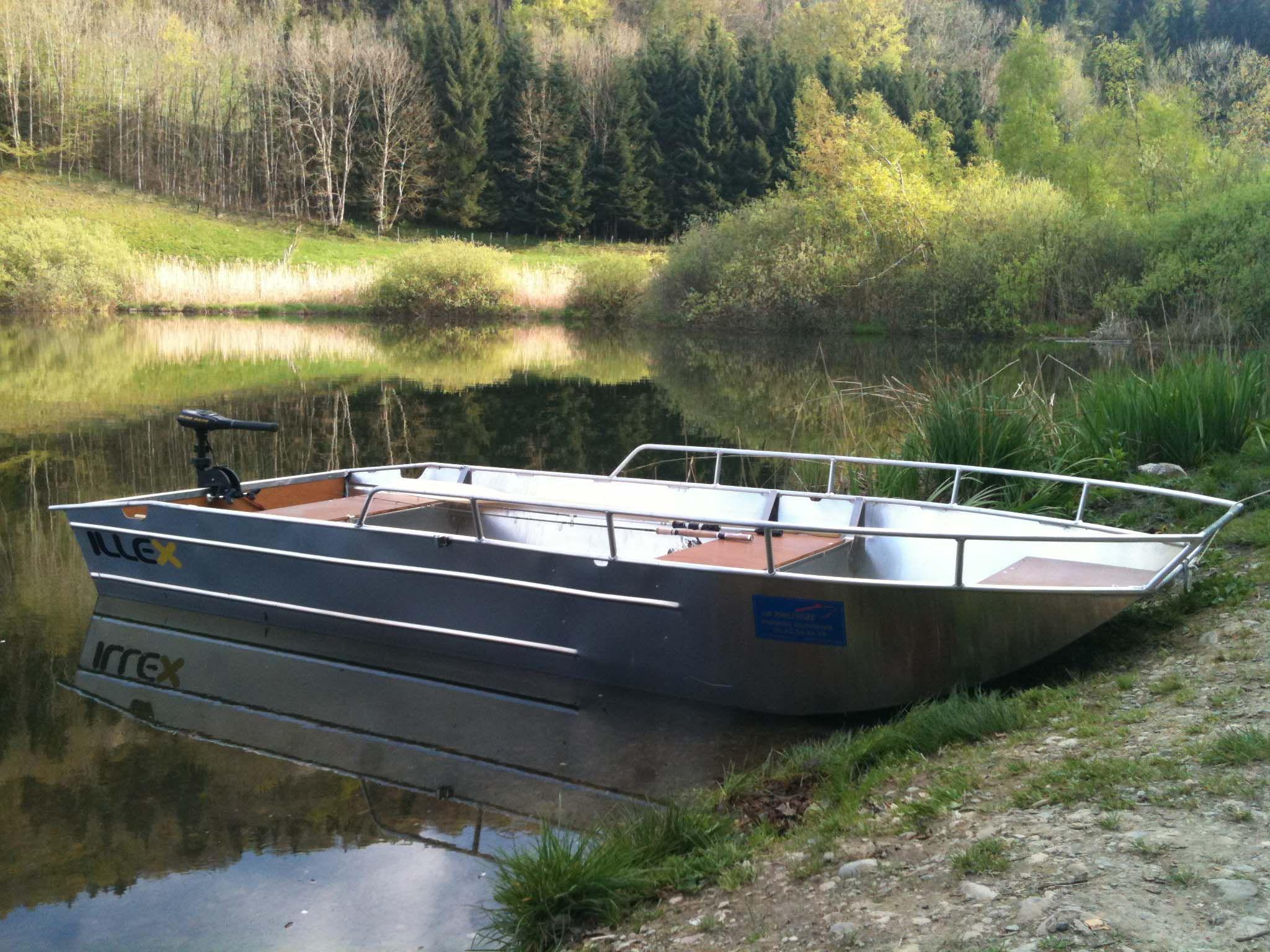 dinghy (3)