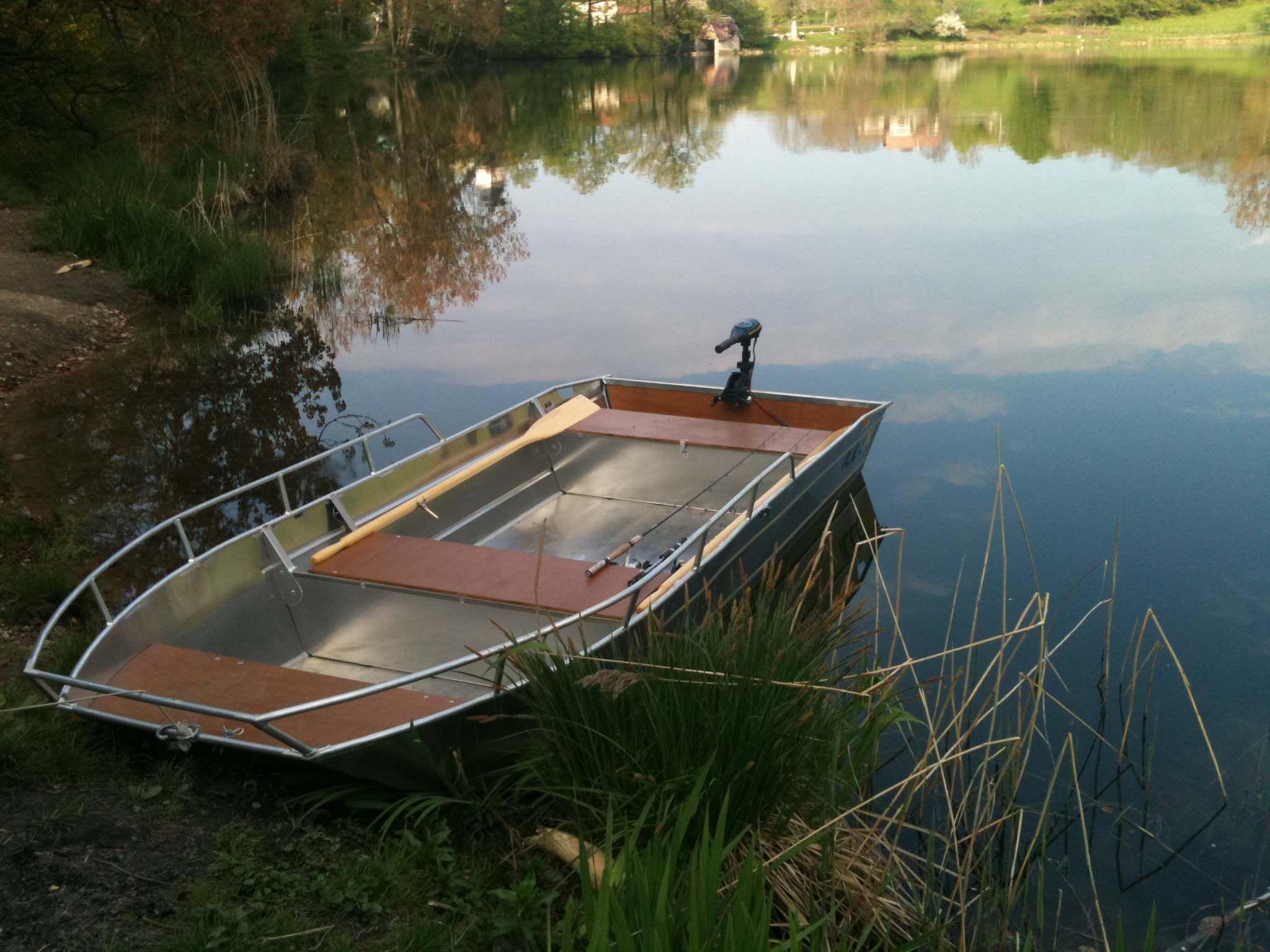 dinghy (4)