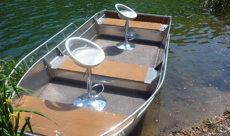 dinghy (6)