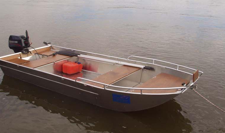 dinghy (7)