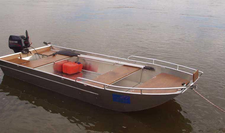 dinghy (8)