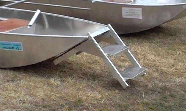 aluminium scale (1)