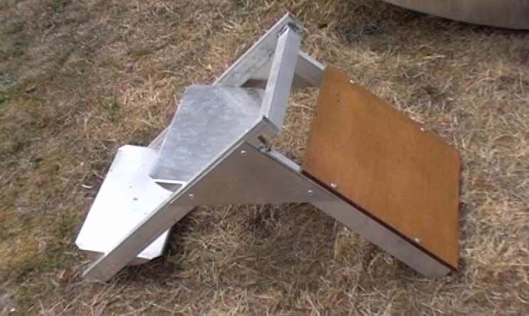 aluminium scale (21)
