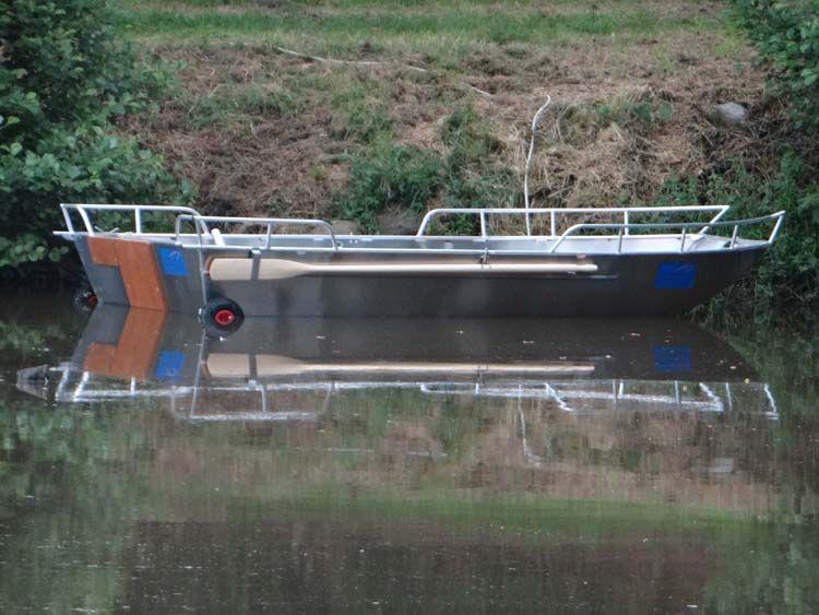 aluminium dinghy (12)