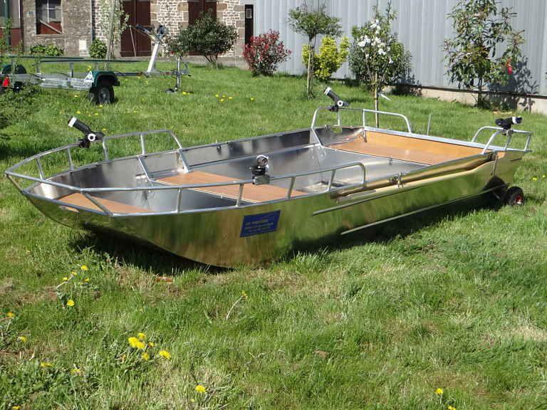 aluminium dinghy (13)