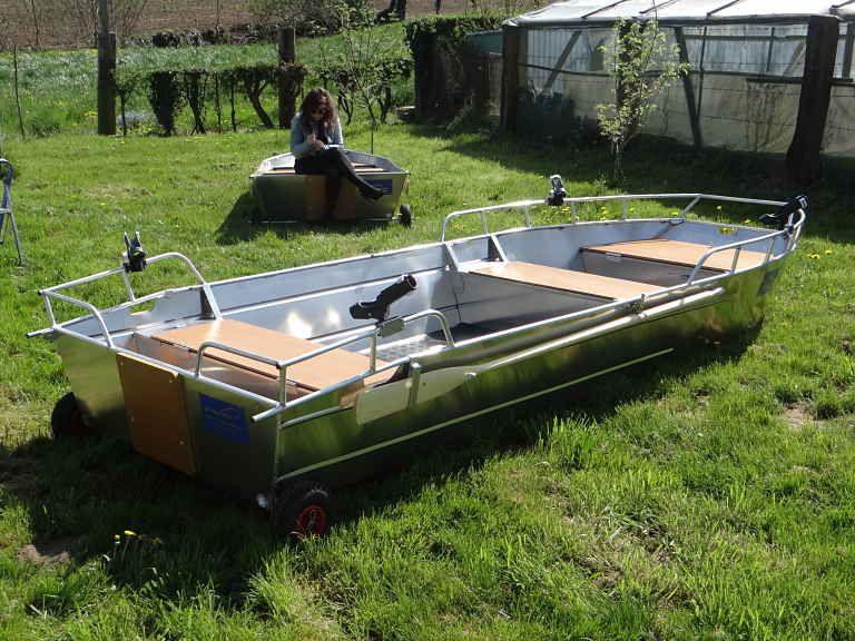 aluminium dinghy (14)