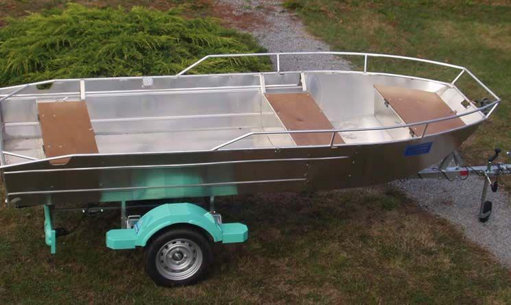 aluminium dinghy (15)