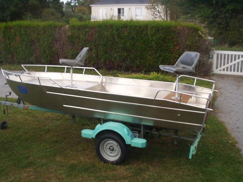 aluminium dinghy (17)