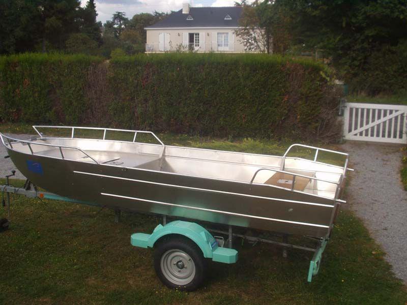 aluminium dinghy (18)