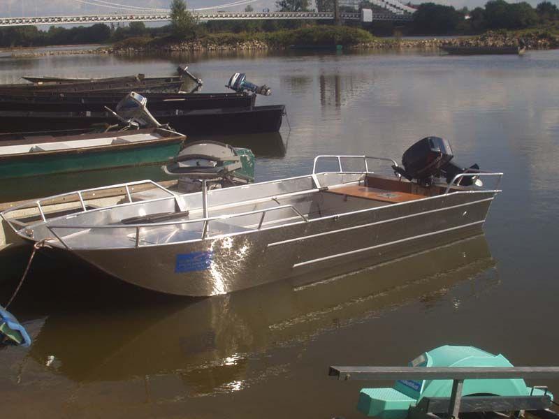 aluminium dinghy (19)