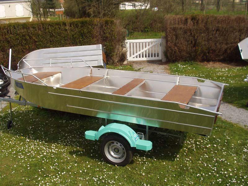 aluminium dinghy (22)