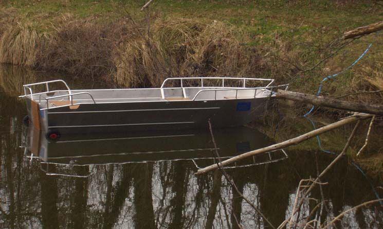 aluminium dinghy (23)