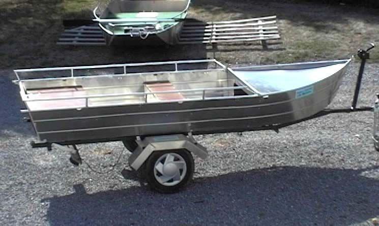 aluminium dinghy (25)