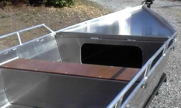 aluminium dinghy (27)