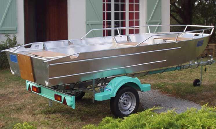 aluminium dinghy (30)