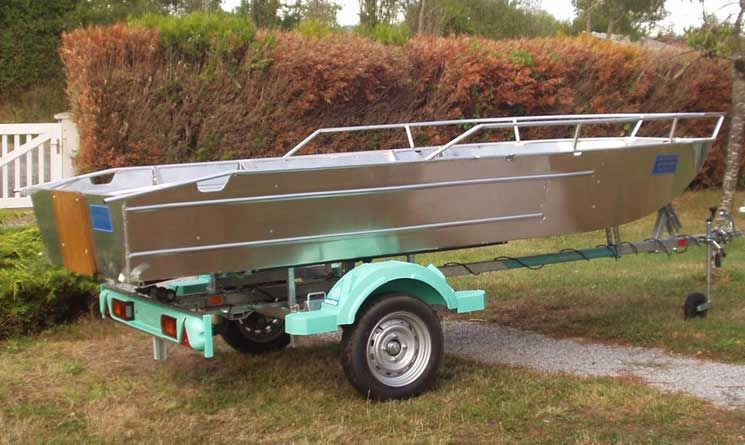aluminium dinghy (31)