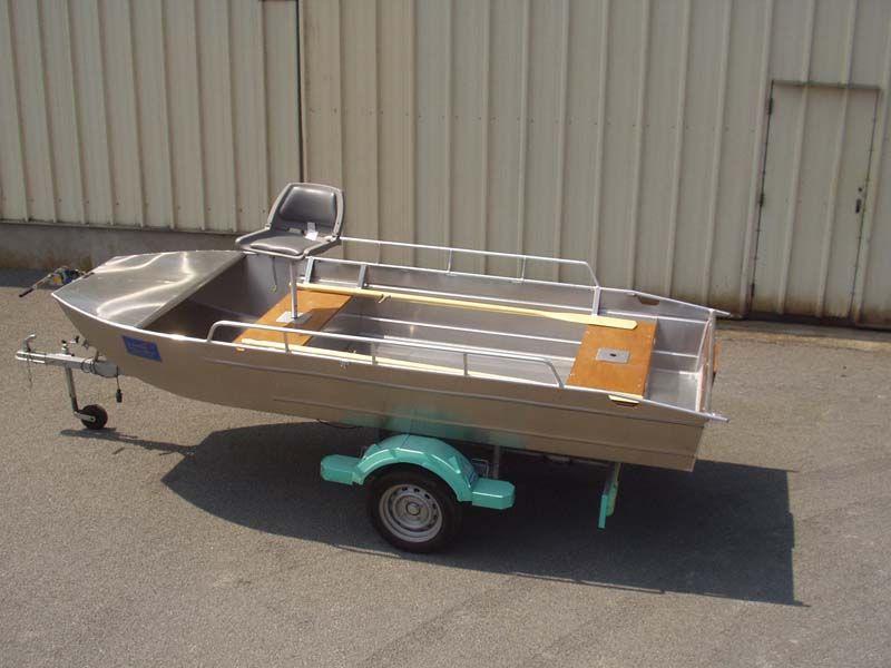 aluminium dinghy (32)