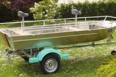 fishing aluminium dinghy (16)