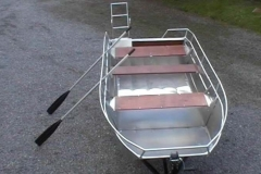 fishing aluminium dinghy (19)