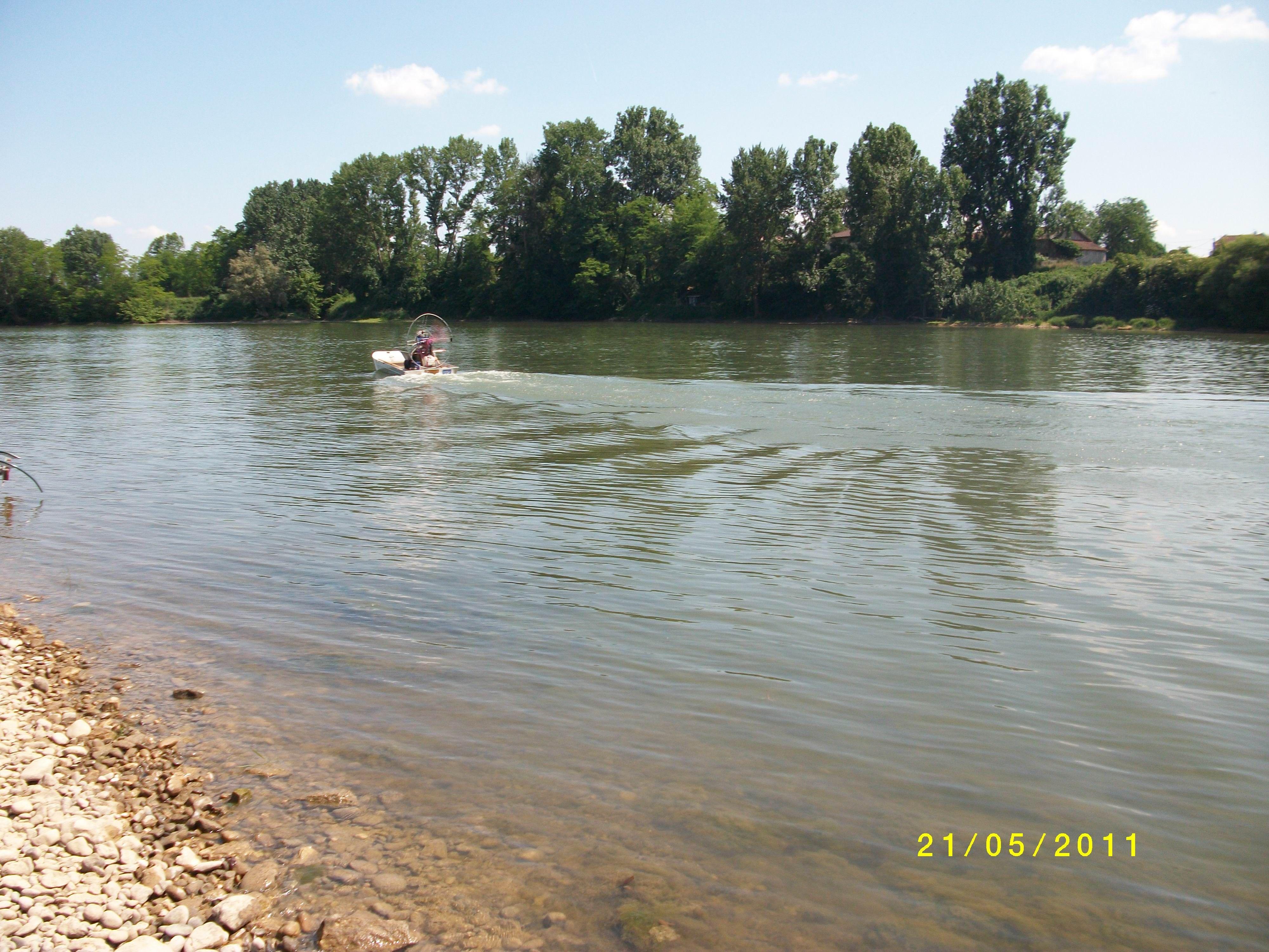 hydroplane (1)